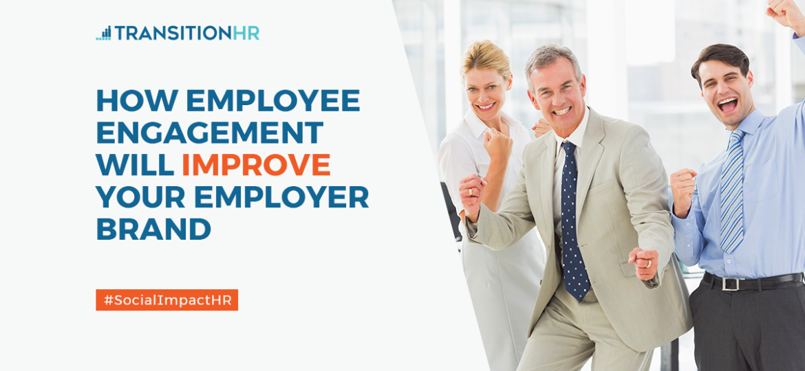how-employee-engagement-will-improve-your-employer-brand-featured