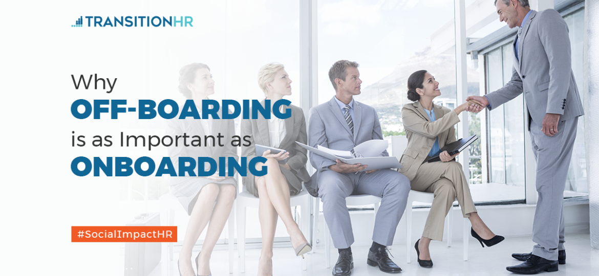why-offboarding-is-as-important-as-onboarding-featured-transitionhr